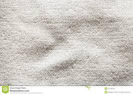 white linen white linen background stock photo image of ornament 12749278