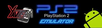 playstation 2 emulator for android ps2 emulator v1 3 apk for android emulator
