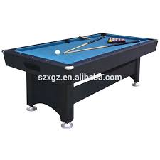 How Much Does A Pool Table Weigh How Much Does A 7ft Pool Table Weight 7ft Pool Table Width 7ft
