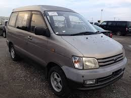 mitsubishi minicab 2016 japanese preowned cars for sale carpaydiem