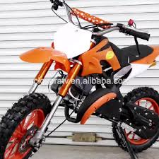 motocross bike for kids popular big wheel 49cc kids dirt bike gas motorcycle with ce buy