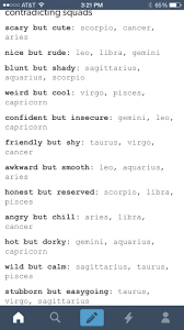 best 25 zodiac funny ideas on pinterest funny zodiac signs