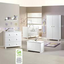 chambre bébé occasion pas cher boite rangement chambre bebe chambre bebe occasion pas cher 19