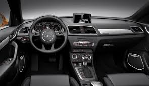 new 2018 audi q3 price 2015 audi q3 preview j d power cars