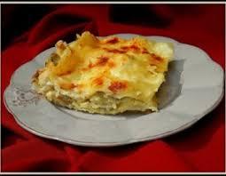 plat a cuisiner rapide lasagne plats poulet chignons facile recettes cuisiner cuisine rapide