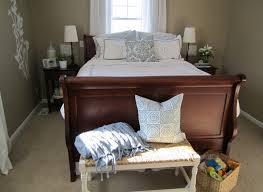 Cheap Dressers Big Lots Shoecom - Big lots browse furniture bedroom