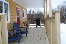 the country inn cottage gander canada booking com