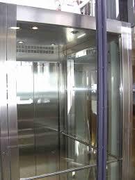 fire resistant glass doors fire glass tipperary glass