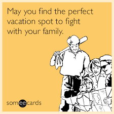 Family Memes - funny family memes ecards someecards