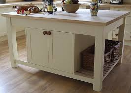 kitchen island sydney kitchen island sydney coryc me
