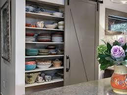 Ikea Kitchen Pantry Cabinet Kitchen Kitchen Pantry Ideas And 51 Kitchen Pantry Ideas Kitchen