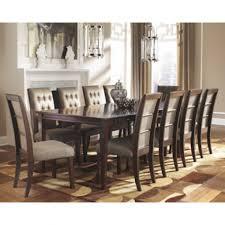 dining room ideas elegant ashley furniture dining room design