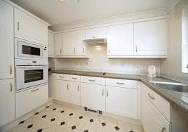 retirement property apartments for sale in weston super mare