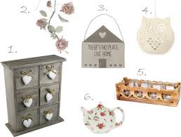 wholesale shabby chic home decor shabby chic accessories shabby chic home decor country chic