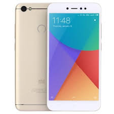 Redmi Note 5a Xiaomi Redmi Note 5a 3gb Ram 4g Phablet 129 99 Shopping