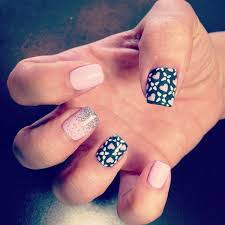 new nail design ideas color fashion healthy shiny beautiful
