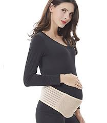 belly band for pregnancy 1 top recommended maternity belt babo care