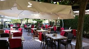 Wohnzimmer Heilbronn Speisekarte Die Top 50 Restaurants In Rheinland Pfalz