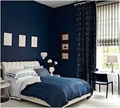 blaues schlafzimmer 15 coole blau schlafzimmer ideen