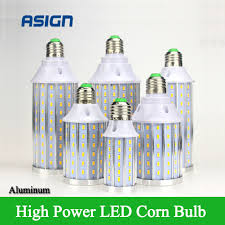 Luminous Led Light Bulbs by Online Get Cheap Luminous Led Bulb Led Light Aliexpress Com