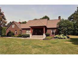 hubbard real estate find your perfect home for sale