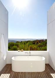 White House Bathtub White House In South Africa By Christian Van Aswegen U2013 Casalibrary