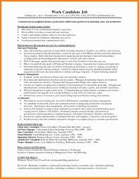 100 cover letter marketing job top admission paper editing