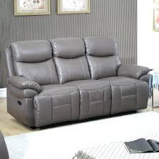Slipcover For Recliner Sofa Awesome Reclining Covers And 3 Recliner Cover Leather