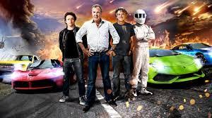 lamborghini aventador top gear episode two top gear series 18 episode 1 clarkson richard