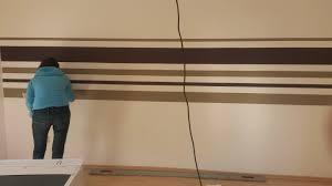 Farbgestaltung Wohnzimmer Braun Farbgestaltung Wände Beispiele 30 Coole Wohnideen Für Flur U2013