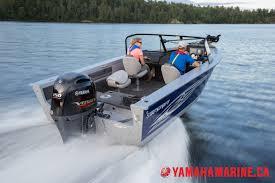 yamaha 250 hp 4 stroke outboard motor 250 hp v max sho