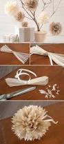 diy wedding ideas 10 perfect ways to use paper for weddings diy