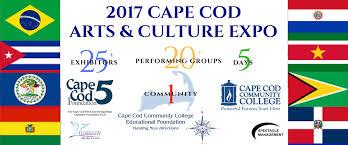 2017 cape cod arts u0026 culture expo presented by tilden arts center