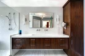 Redoing Bathroom Shower Renovate Small Bathroom Ideas Redo Bathroom Bathrooms Remodel