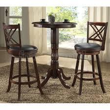 Kitchen Bistro Table And 2 Chairs Best Kitchen Pub Table Sets Mesmerizing Pub Tables And Chairs