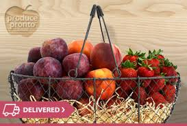 delivered fruit office fruit baskets office milk and lunch delivery in auckland