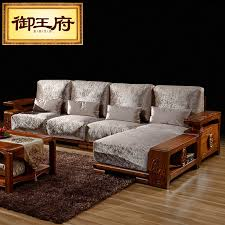 wooden corner sofa set china corner sofa furniture china corner sofa furniture shopping