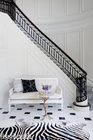 best 25 zebra print rug ideas on pinterest animal print rug