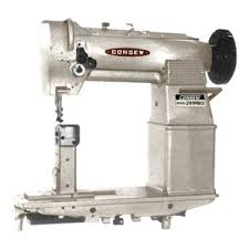 Used Upholstery Sewing Machines For Sale Industrial Sewing Machines