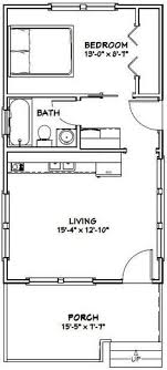 floor plans for sheds 14x28 tiny house 14x28h3a 391 sq ft excellent floor plans