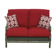 Martha Stewart Patio Furniture Replacement Cushions by Martha Stewart Futon Roselawnlutheran