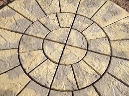 Patio Supplies by Paving Slabs And Patio Supplies In Wolverhampton