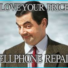 Cell Phone Meme - cellphone repair 22 photos 69 reviews mobile phone repair