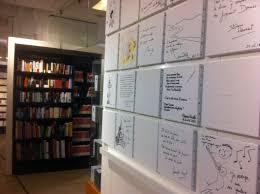 bhv cuisine rencontre à la librairie bhv marais à les éditions charleston