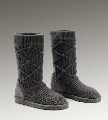 womens ugg boots for cheap 50 best 2013 ugg boots images on shoes boots and