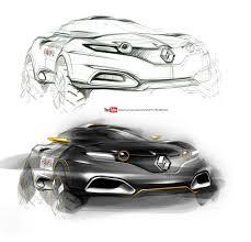 30 best car sketch u0026 design images on pinterest car sketch