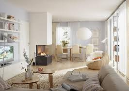 wohn esszimmer einrichtungsideen wohnzimmer esszimmer komfortabel on ideen mit