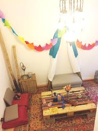 boho chic birthday party the party ville u2013 party planner