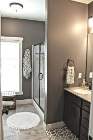 bathroom wall paint color ideas bathroom wall color ideaswall colors top ideas modern bathroom