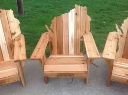 Childrens Rocking Chair Plans Childrens Adirondack Chair Militariart Com